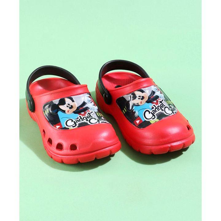 black cap toe shoes Boots Shoes 6pm