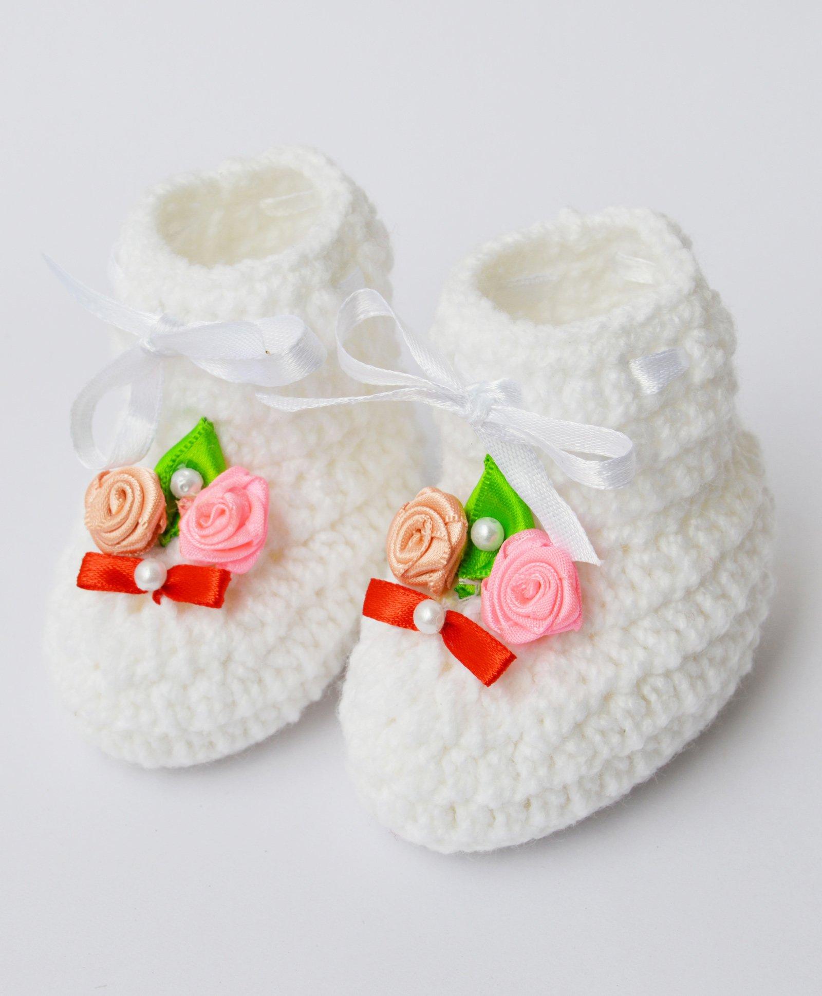 Buy Love Crochet Art Crochet Baby