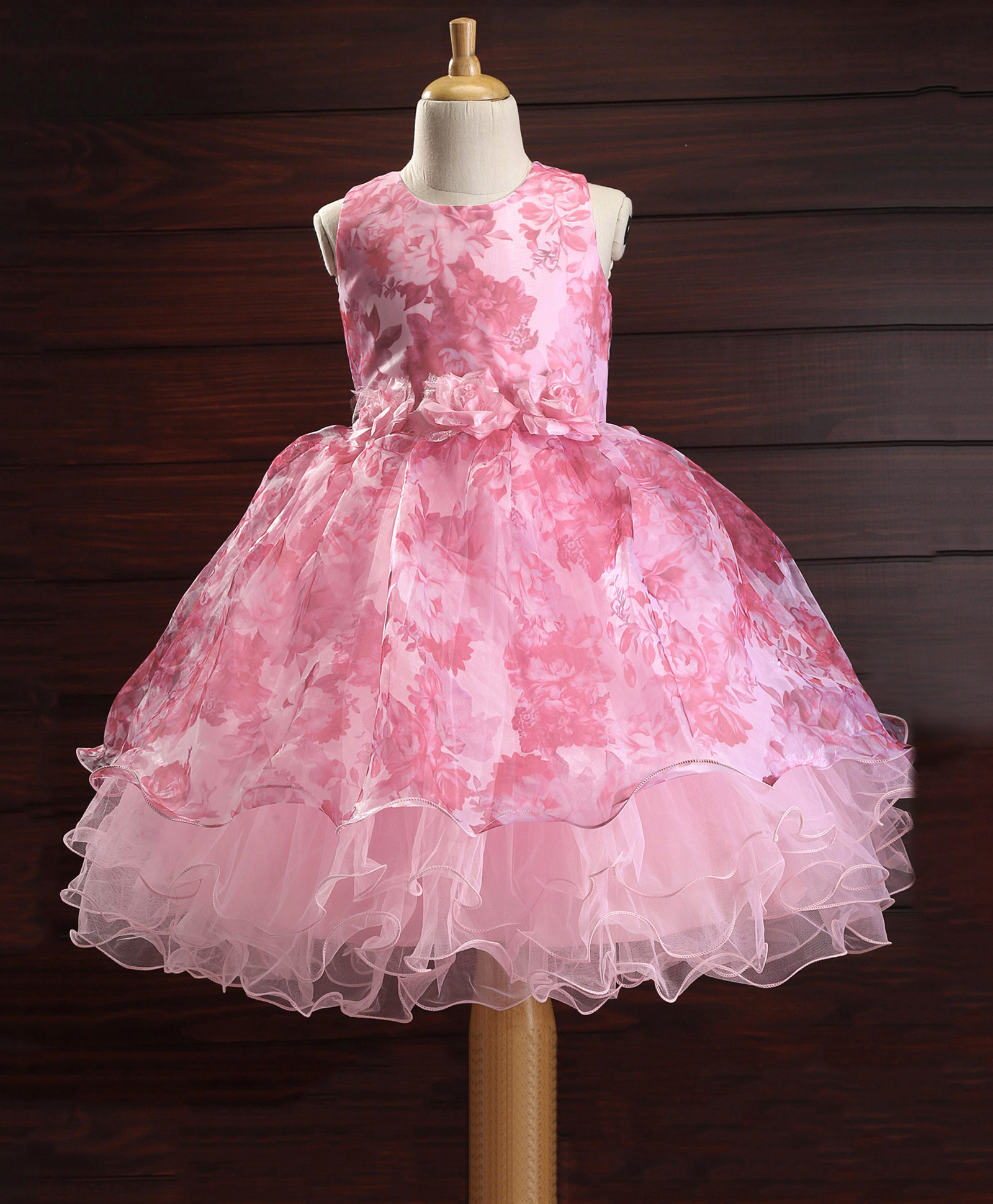 6f5d25ea6a33a Baby Party Wear Dress Online India - raveitsafe