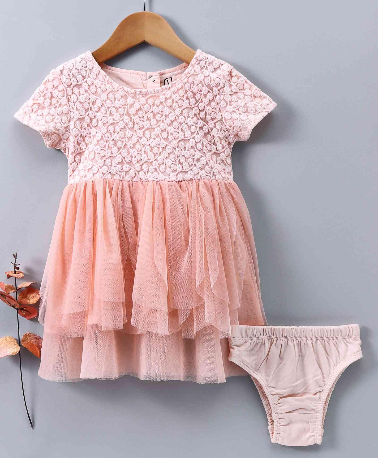 3d8586bff 0 3 Months Baby Girl Dresses Online Shopping - raveitsafe