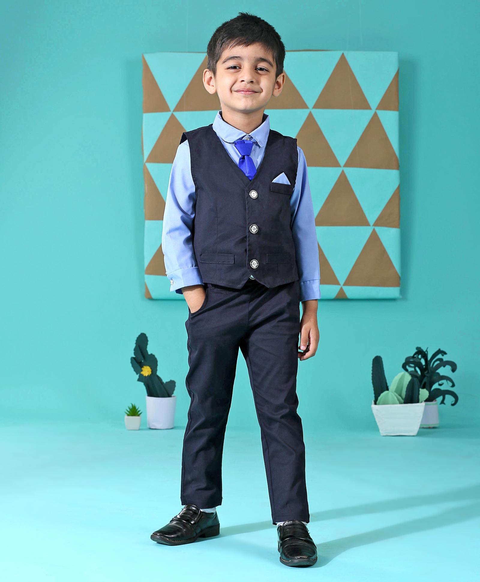 7d33e802d14 Baby Boy Dress Online Shopping India