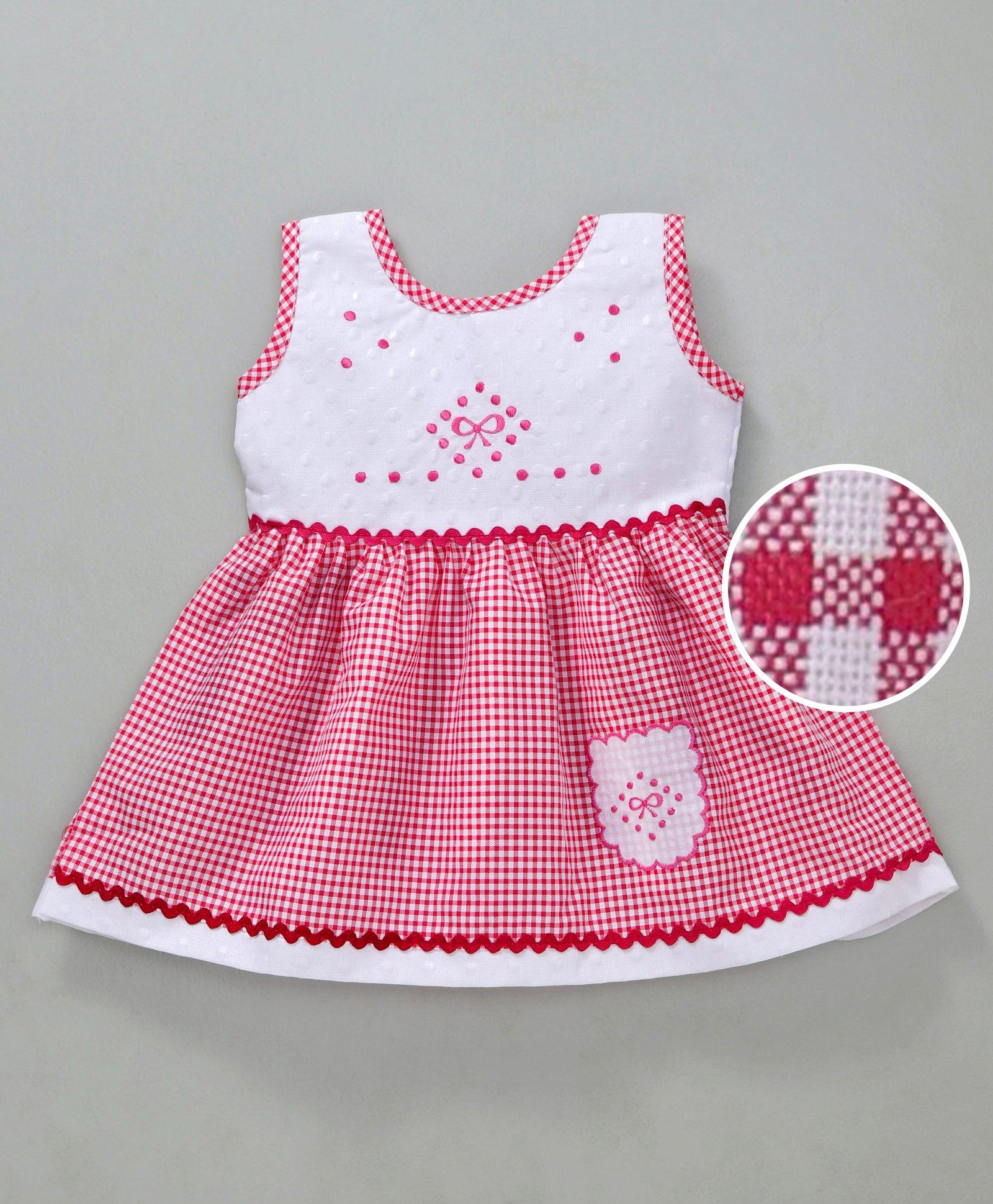 da262d3ab 0 3 Months Baby Girl Dresses Online Shopping - raveitsafe