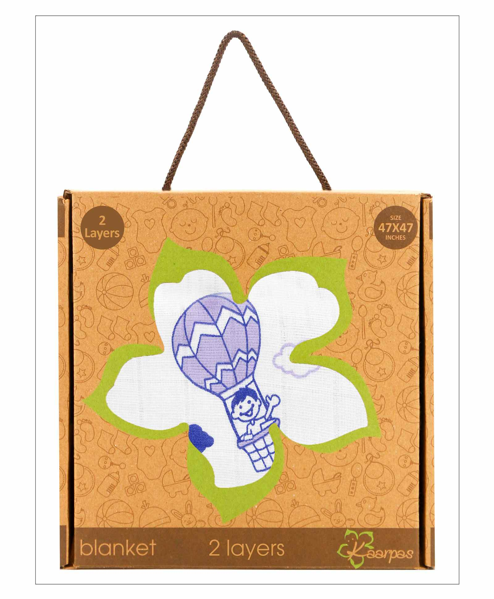 Quilted 2-4 Slice Toaster Cover Flowers//Bl Made to Order SEND YOUR MEASUREMENTS!