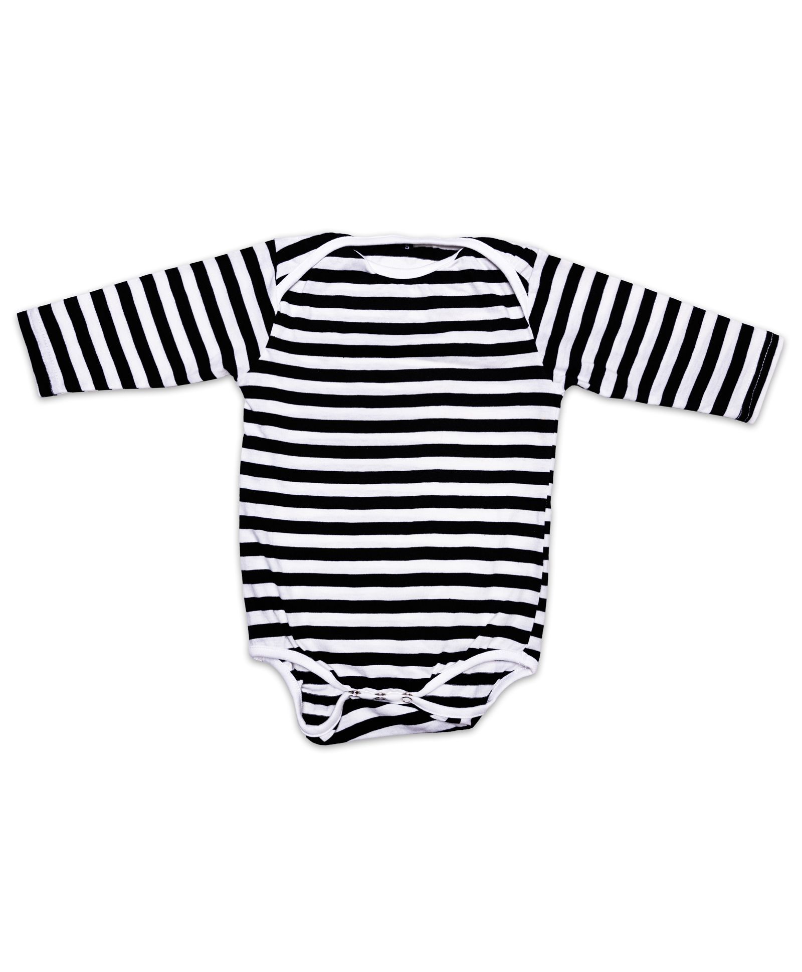 12 Monthly Bodysuits for Baby/'s 1st Year or Individual Bodysuits ~ Nautical Boy Collection