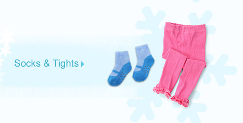 f03f75d2cc Kids Winter Wear, Winter Clothes for Babies, Boys & Girls Online India