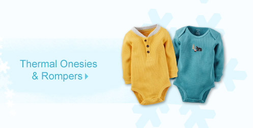 b78cf0f6c Kids Winter Wear, Winter Clothes for Babies, Boys & Girls Online India