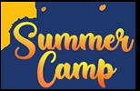Intelli Summer Camp Logo