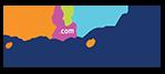 intellikit live sessions logo
